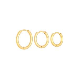 oorbel-goud-set-ringen
