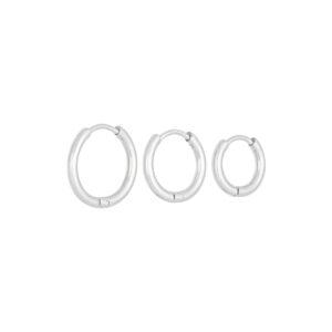 oorbel-zilver-set-ringen