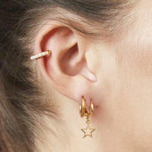 earcuff-combineren-blog-post-goud