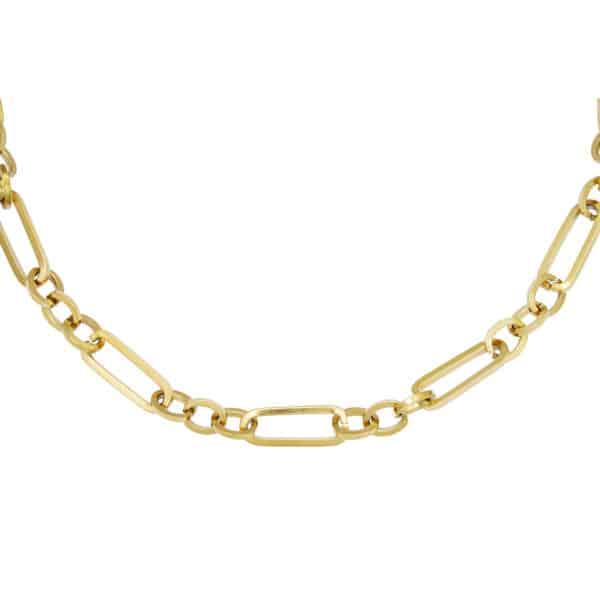 ketting-goud-chain