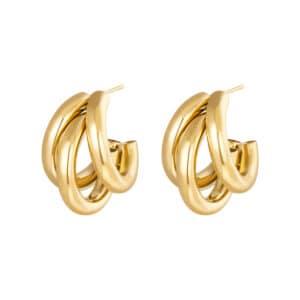 oorbellen-goud-RingParty