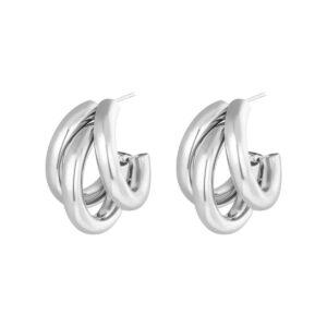 oorbellen-zilver-RingParty