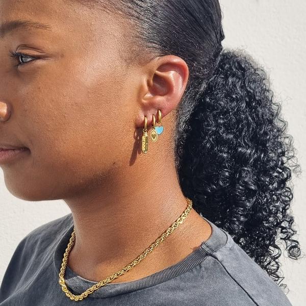 oorbellen-ketting-vidani-goud-pastel