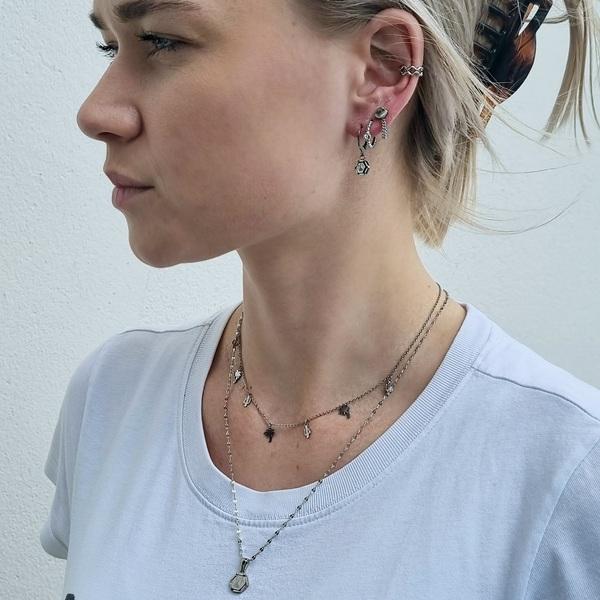 oorbellen-kettingen-vidani-zilver