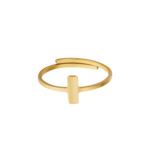 ring-goud-bar