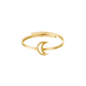 ring-goud-maan