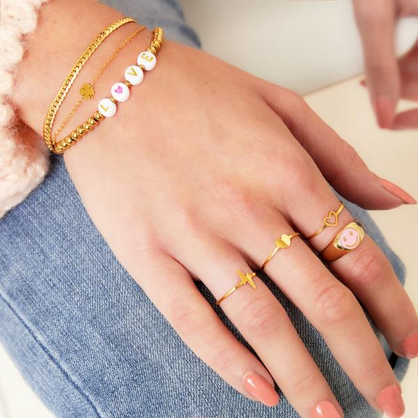 ring-goud-zilver-open-hart