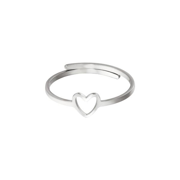 ring-zilver-open-hart