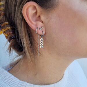 sfeerfoto-oorbellen-visgraat-vidani