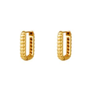 oorbel-goud-baquette